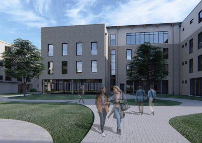 Campus Ludwigslust